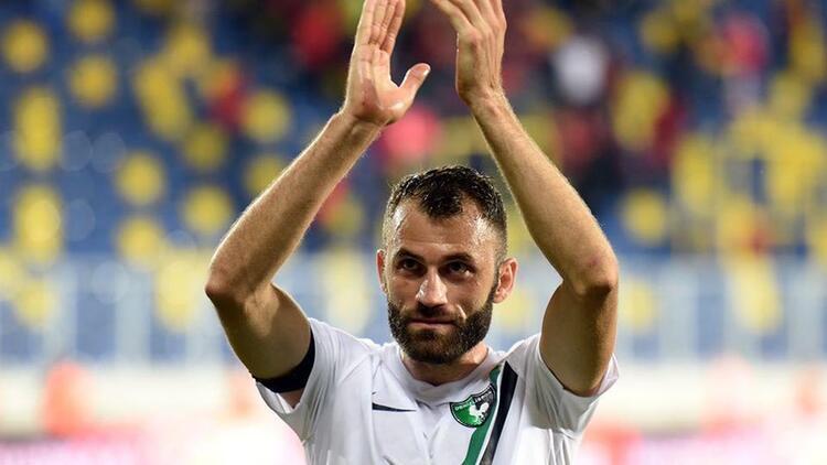 Denizlispor, Mustafa Yumlu ile devam ediyor
