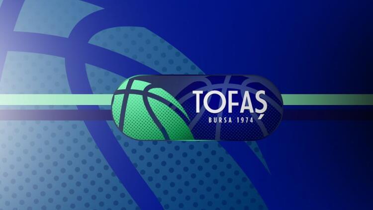 TOFAŞ'ın yeni sezon hazırlık programı netleşti 17 Ağustos...