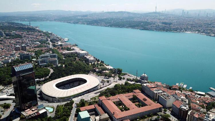 Son dakika haberi: Kurban Bayramı tatilinde İstanbul'da hava nasıl olacak? Meteoroloji açıkladı