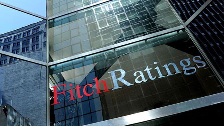 Fitch Çinin kredi notunu açıkladı
