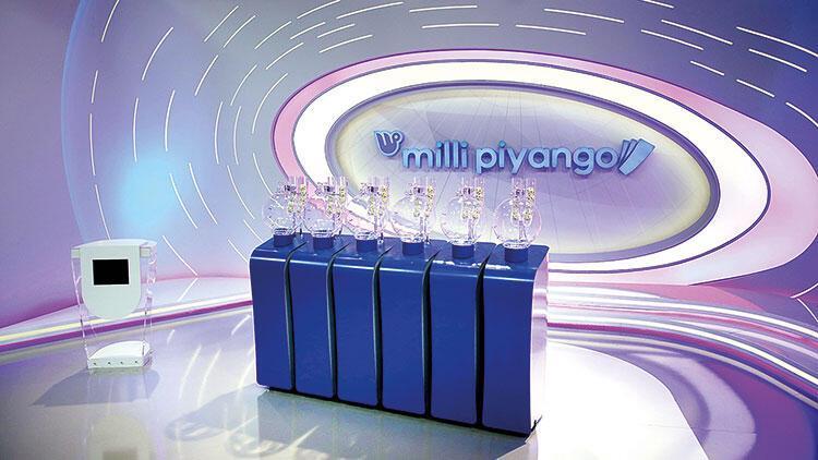 Sisal Şans 1 Ağustos itibarıyla faaliyetlerine başlıyor! Milli Piyango'da yeni dönem