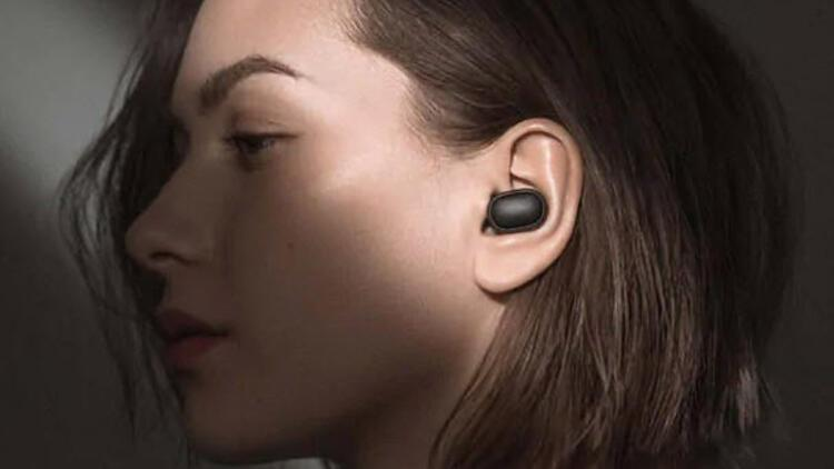 Xiaomi'den içinden kablosuz kulaklık çıkan telefon
