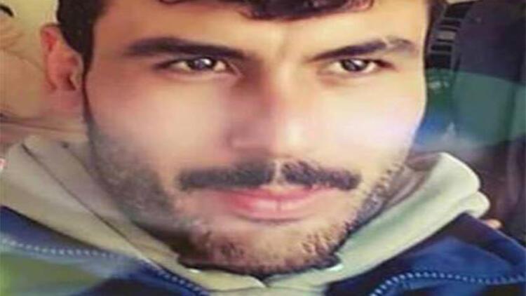 Geliboluda amcası tarafından vurulan genç hayatını kaybetti