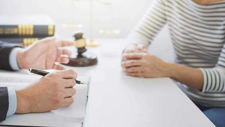 Boşanma davalarıyla ilgili merak edilenler