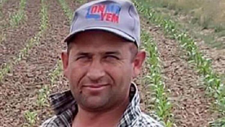 Elektrik arızası için çıktığı direkte akıma kapılıp öldü
