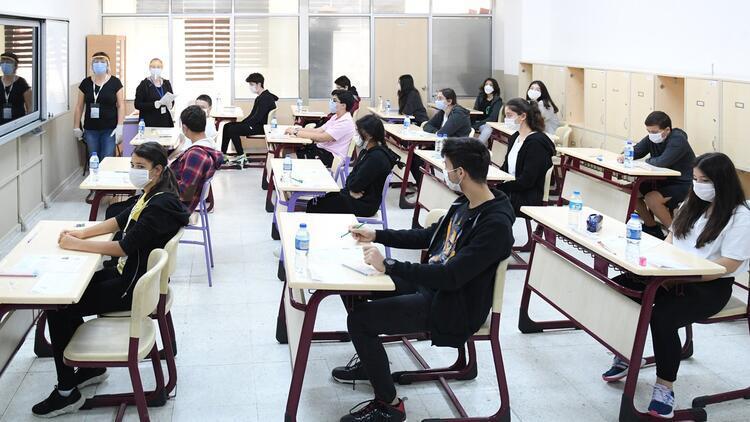 MEB'den açık öğretim öğrencilerine müjde