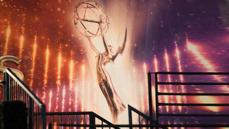 72 Emmy Ödülleri Adayları Belli Oldu!