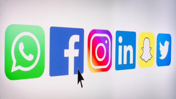 Sosyal medya düzenlemesi: 'Almanya modeli' nedir?