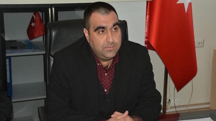 Akhisarsporda Fatih Karabuluttan veda sinyali