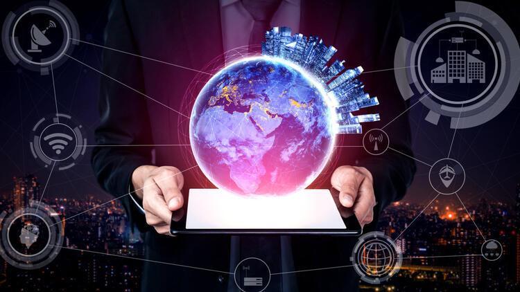 Hangi ülke, internette nasıl denetimler uyguluyor?