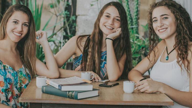 Kıbrıs üniversitesini Türkiye'den adaylar da tercih edebilecek