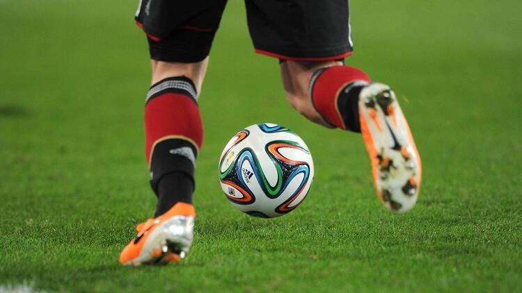 Küme düşme kaldırıldı mı İşte Süper Lig, 1. Lig, 2 ve 3. lig için alınan karar