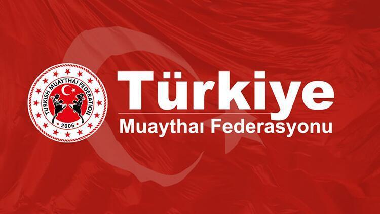 Türkiye Muaythai Federasyonu'ndan soruşturma açıklaması!