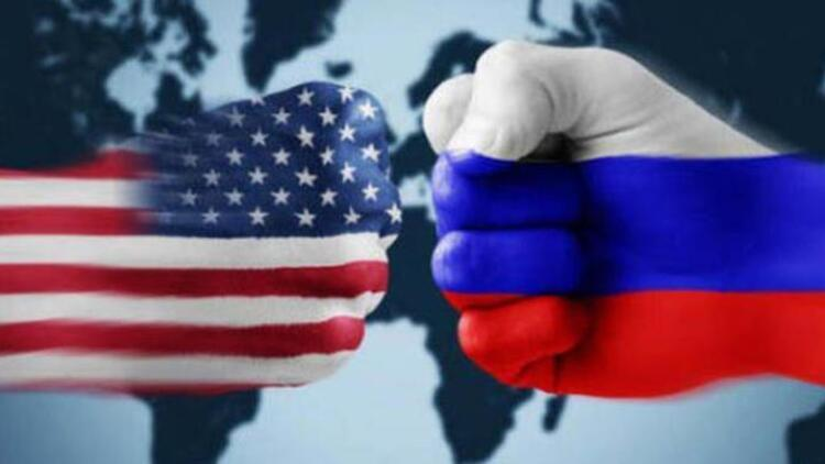 ABD seçimleri öncesi bomba iddia! Bazı İngilizce siteler üzerinden...
