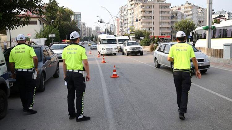 Ankara Emniyetinden Kurban Bayramı tedbirleri açıklaması