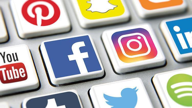 İşte yasanın detayları; sosyal medyada 'unutulma' hakkı