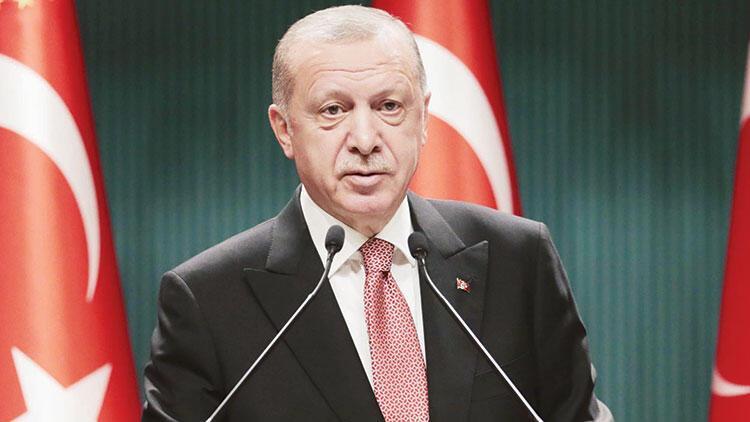 Miçotakisin danışmanı: 'Erdoğan'ın sözüne güveniyorum'