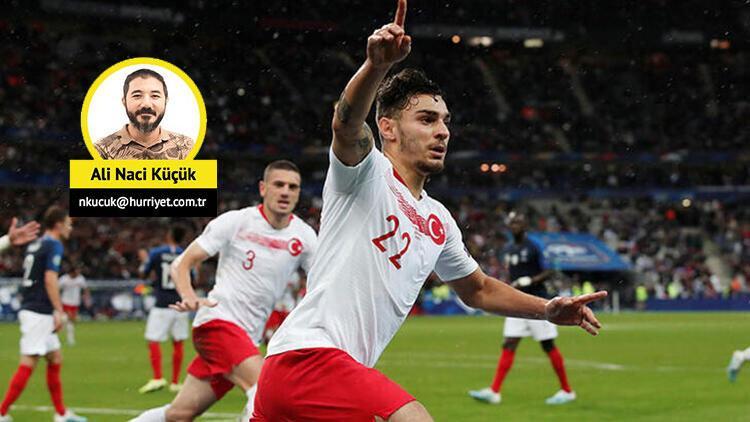Galatasaray transferde bir taşla üç kuş vuracak