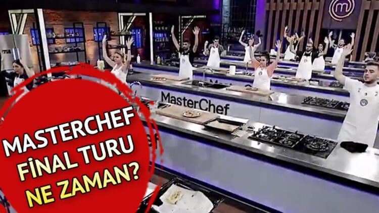 MasterChef'te kimler kazandı? MasterChef Türkiye 29 Temmuz elenen isimler ve üçlü düelloda üst tura çıkanlar