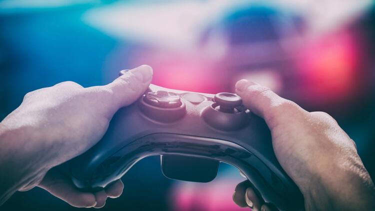 Dünyada oyun oynayan insan sayısı 2.6 milyara ulaştı