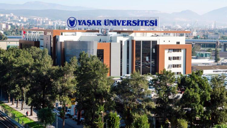 En iyi 'topluma hizmet ve sosyal sorumluluk' Yaşar Üniversitesi'nin