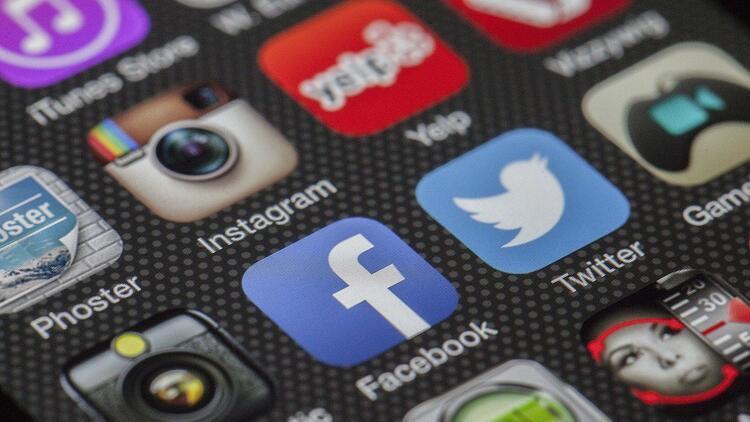 Yeni sosyal medya yasasına hukuki bakış