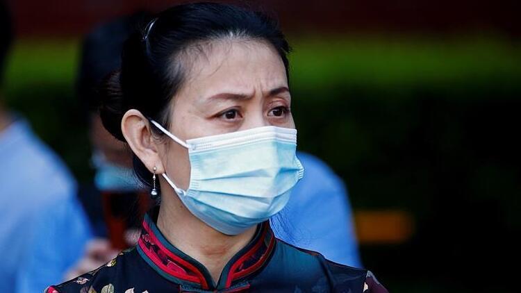 Blim insanlarından kadınlara koronavirüs uyarısı