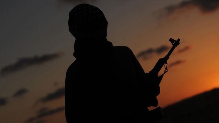 Son dakika... Mısır Suriye'ye Esed rejimi safında savaşmak üzere asker gönderdi