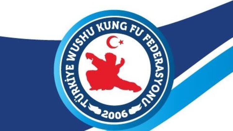 Wushu Kung Fu Federasyonu Başkan Vekili Abdurrahman Akyüzden Kurban Bayramı mesajı