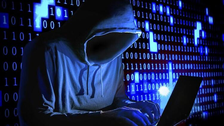 AB'den siber saldırı kararı! 3 kuruluşa yaptırım
