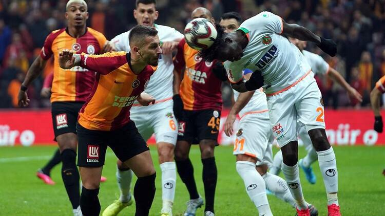 Türkiyeden, Avrupa kupalarına katılacak takımlar belli oldu