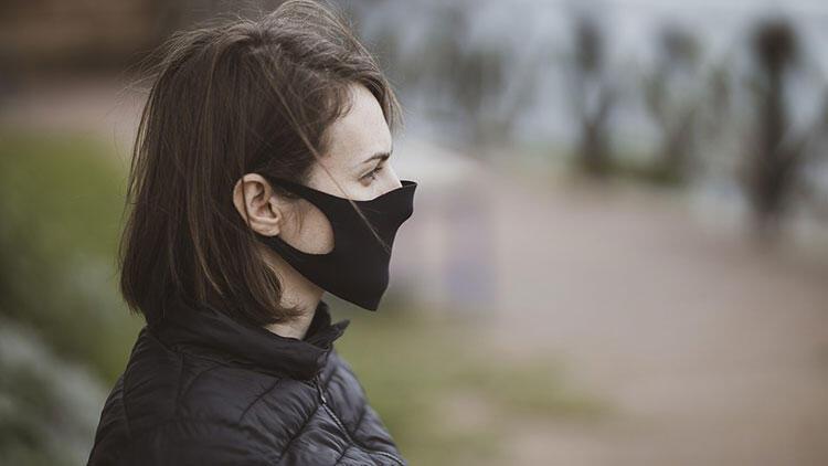 Fransa'da koronavirüs kaynaklı ölümlerin sayısı 30 bin 254'e yükseldi