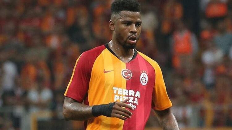 Son Dakika Transfer Haberi | Galatasarayda Ryan Donka Belçika kancası