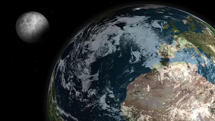 Gökyüzüne Göre Koronavirüs Ne Zaman Bitecek?
