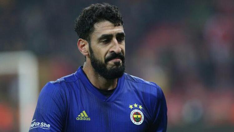 Son Dakika Transfer Haberi | Erzurumspor, Fenerbahçe'den 4 transfer yapıyor!