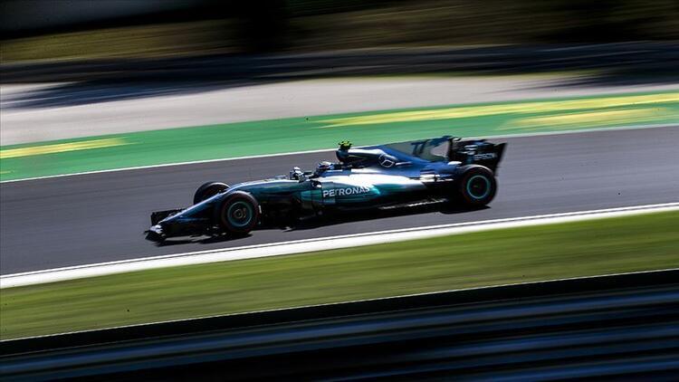Formula 1 ne zaman, saat kaçta, hangi kanaldan canlı yayınlanacak?