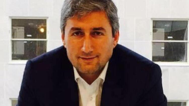 Ahmet Köse'den Yeni Malatyaspor'a 15 milyon liralık sponsorluk sözü!