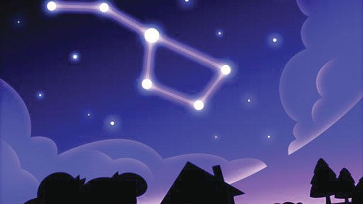 Yıldızlarla dans