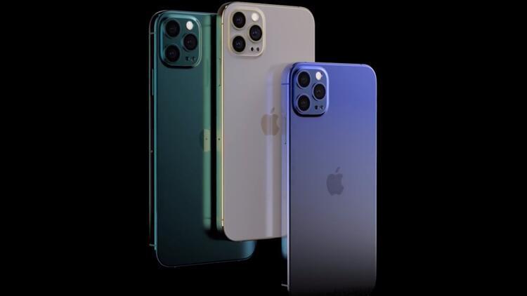 iPhone 12 için kötü haber geldi: Beklemeyin...