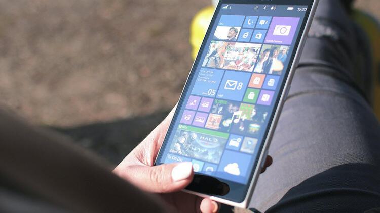 Nokia yeniden büyüyor: CEO'su bile şaşkın