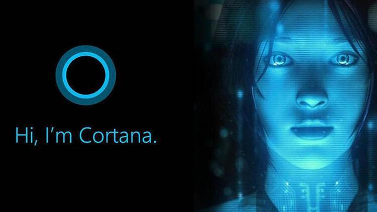 Microsoft Cortana kaybetti, telefonlardan çekiliyor