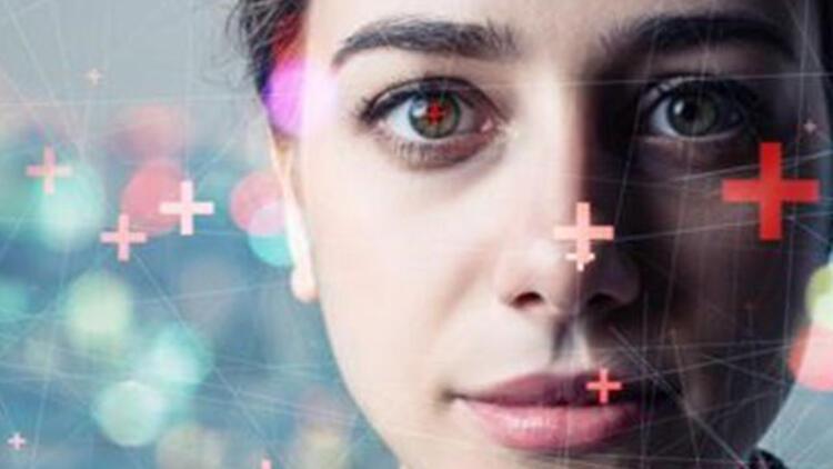 ASELSAN düğmeye bastı! Biyometrik kimlik doğrulama sistemi geliyor