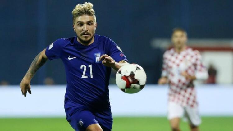 Son Dakika Transfer Haberi | Filip Novak yerine Trabzonspor'un yeni sol beki...