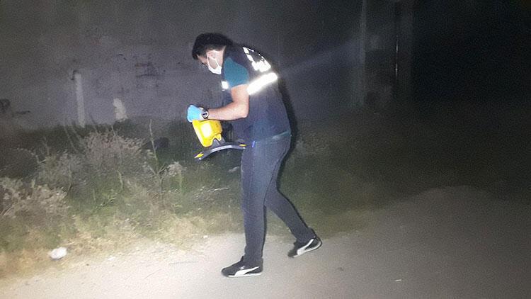 Adana'da olaylı gece! 1'i ağır 2 kişi yaralandı