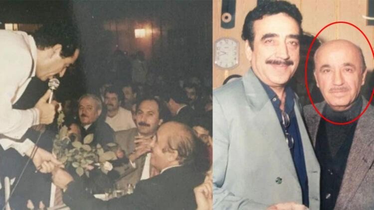 Usta bestekar Mustafa Diker vefat etti