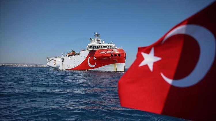 Yunanistandan flaş Türkiye vurgusu: Ciddi bir aktör