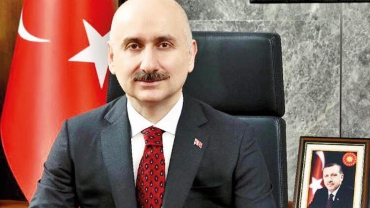 Kürtçe anonsa vize çıkmadı