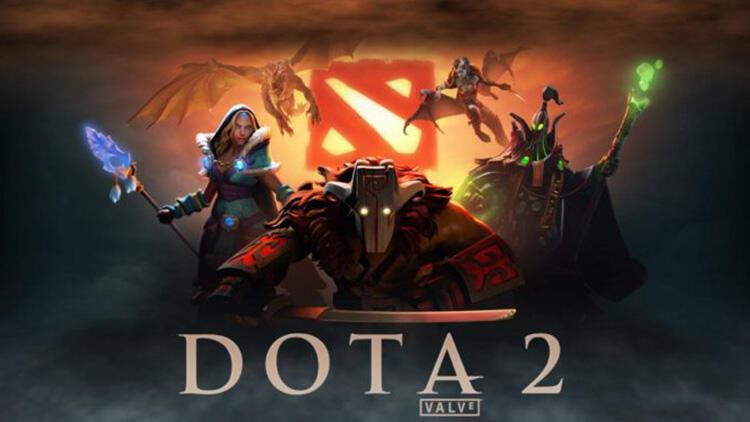 Valve, Dota 2 için yükleme zamanının hızlandırılması adına yeni bir deneysel özellik getirdi