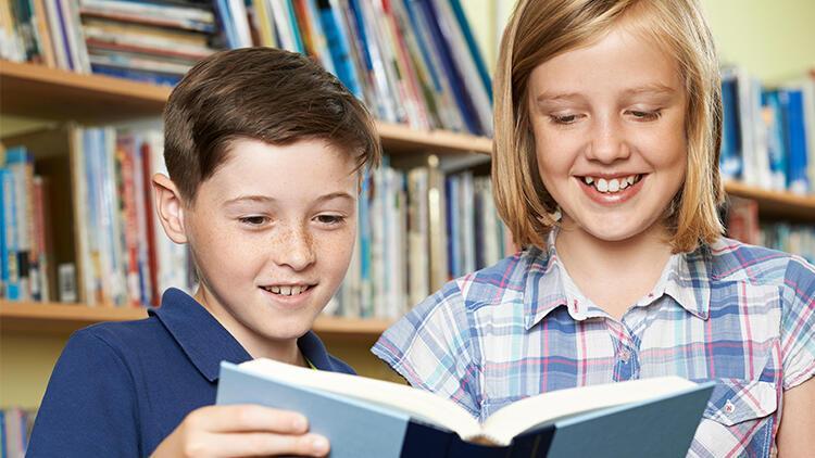 Küresel sınırları aşan yarının liderleri: Üstün potansiyelli çocuklarda okul iklimi nasıl olmalıdır?