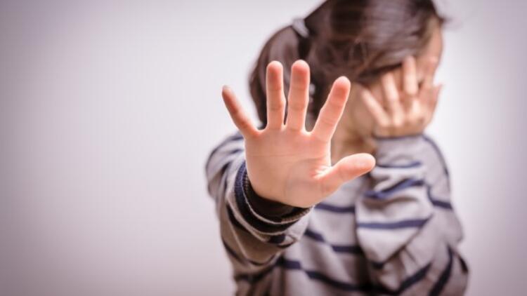 Kadına Şiddet Sadece Kınanarak Önlenemez